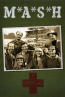 Poster M*A*S*H