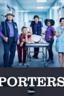 Poster Porters