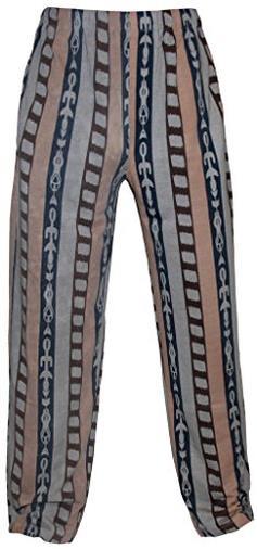 Pantaloni del pigiama