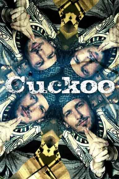 Poster Cuckoo
