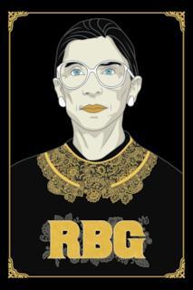 Poster Alla corte di Ruth