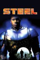 Poster Steel