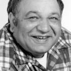 Richard S. Castellano