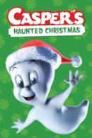 Poster Casper - Il film