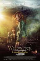 Poster Wildwitch - Il mondo selvatico