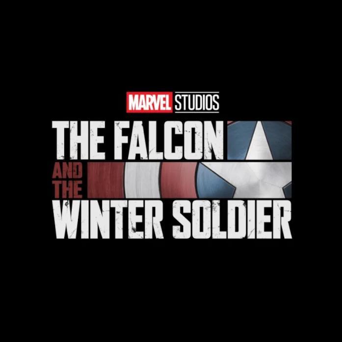 The Falcon and The Winter Soldier in uscita su Disney+ ad agosto 2020