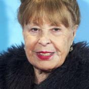 Gemma Cuervo