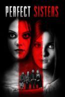 Poster Sorelle assassine