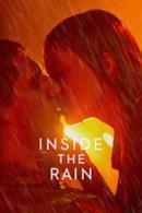 Poster Inside the Rain