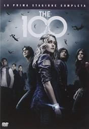 The 100 Stagione 1