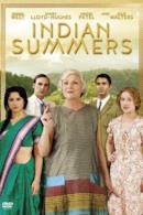 Poster Indian Summers