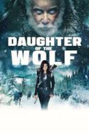 Poster La figlia del lupo
