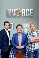 Poster Divorce