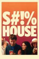 Poster Shithouse