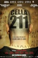 Poster Cella 211
