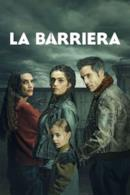 Poster La Barriera