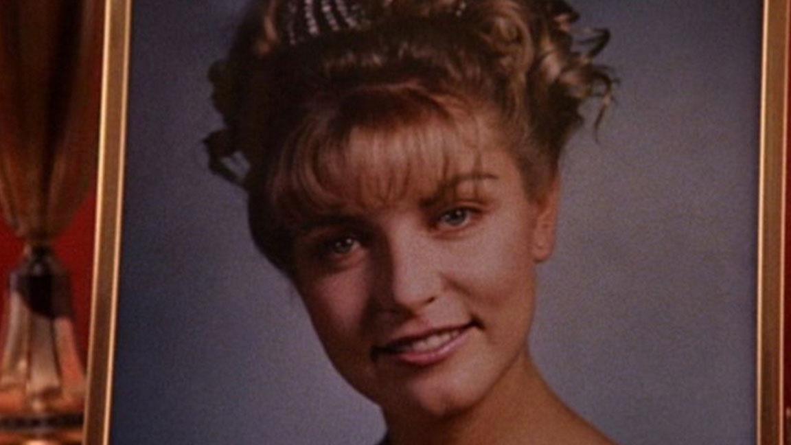 Speciale: tutti I segreti di Twin Peaks. Ecco chi ha ucciso Laura Palmer