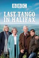 Poster Last Tango in Halifax