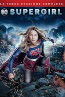 Supergirl incontri Lex Luthor tempesta di Newton risalente al buio
