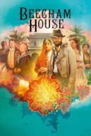 Poster Beecham House