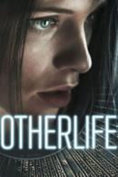 Poster OtherLife