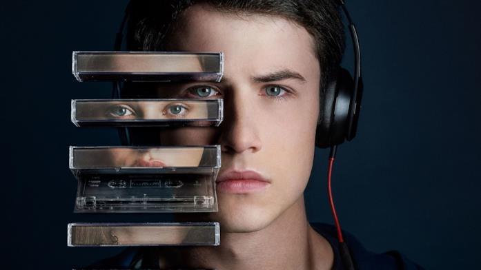 Tredici, la controversa serie Netflix