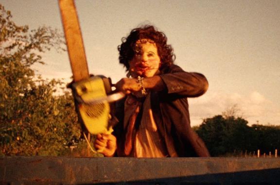 Leatherface, il mito di Faccia di Cuoio nella storia del cinema