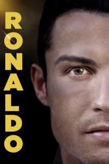 Poster Ronaldo