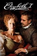 Poster Elizabeth I