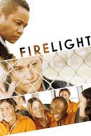 Poster Firelight