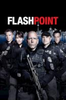 Poster Flashpoint
