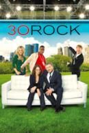 Poster 30 Rock