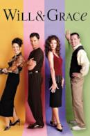 Poster Will & Grace