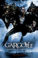 Poster Gargoyle