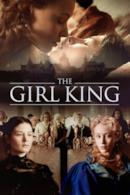 Poster The Girl King