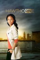 Poster Hawthorne
