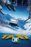 Poster Taxxi 3