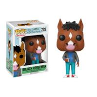 Funko-Pop BoJack Horseman