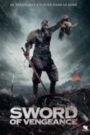 Poster La spada della vendetta