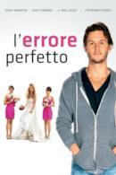 Poster L'errore perfetto