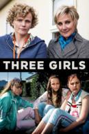 Poster Three Girls