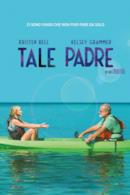 Poster Tale padre