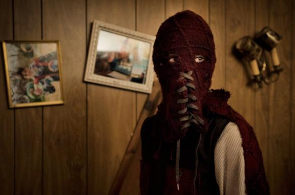 Brightburn: il finale alternativo e il possibile sequel del film horror sci-fi prodotto da James Gunn