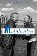 Poster Mad About You