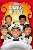 Poster Love Boat