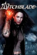 Poster Witchblade