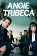 Poster Angie Tribeca