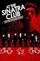 Poster Sinatra Club