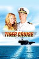Poster Tiger Cruise - Missione crociera