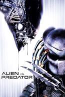 Poster Alien vs. Predator